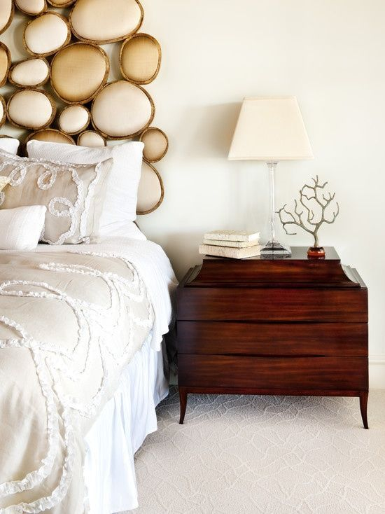 Easy diy headboard ideas cheap from fabric, upholstered, rustic, wooden, with storage, master bedrooms, king, with lights, unique, for girl, teens, boys, kids, pallet, curtain, boho, farmhouse, queen, apartments #headboards