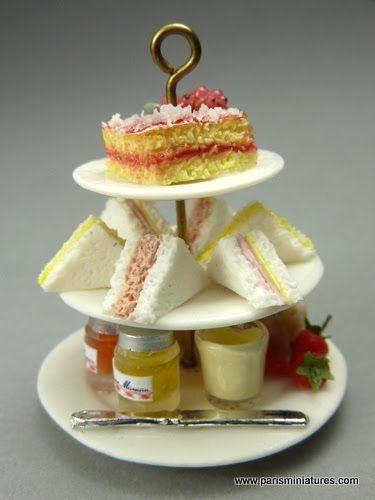 miniature-high_tea_with_scones