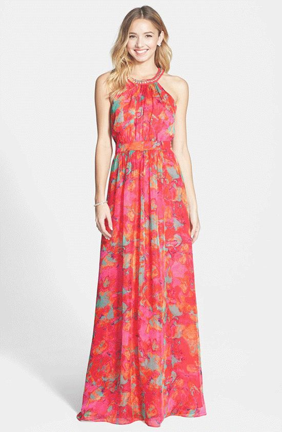 1000  ideas about Fall Wedding Guest Dresses on Pinterest - Formal ...