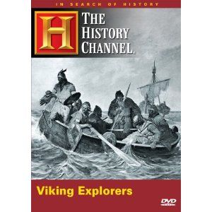 Books, Videos, and Websites About Vikings for Elementary Kids | Naturally Educational