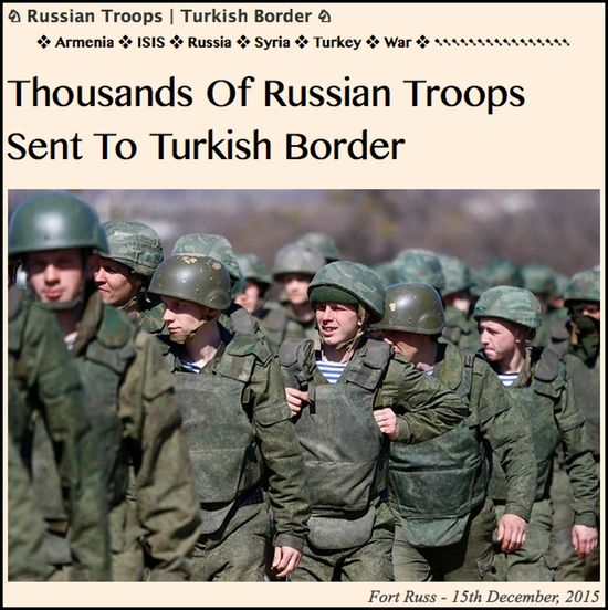 russian turkey relationship with the us