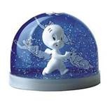 Snow Globes for Sale - Bing Images