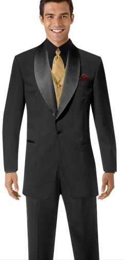 White and gold wedding mens warehouse tux builder white for Tux builder