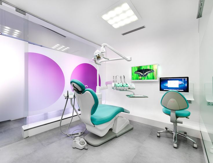 clinica de diseño