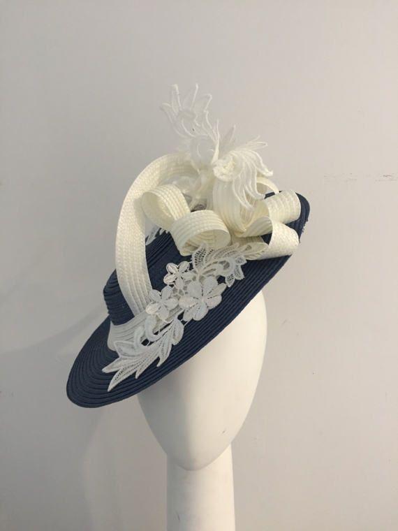 Sombrero de la marina de guerra carrera día sombrero