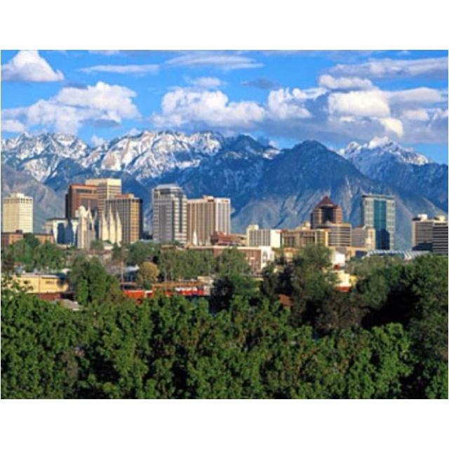 Lds Speed Hookup Salt Lake City