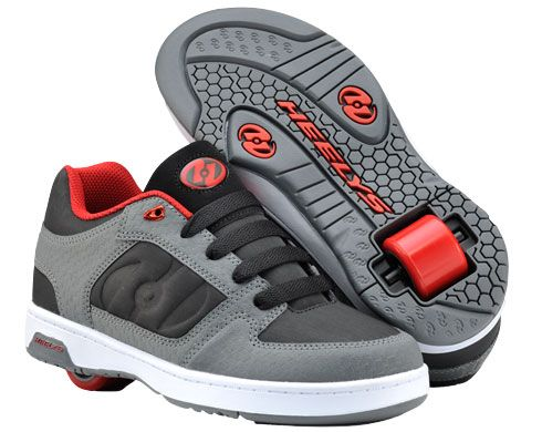 Roller Shoes For Adults Roller Shoes For Adults Suppliers