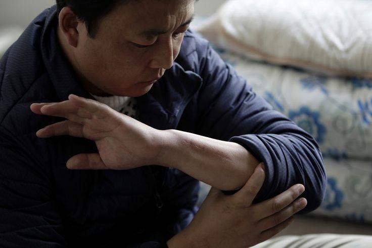 Continuam as alegações de trabalhos forçados e abusos no programa de trainee para estrangeiros no Japão