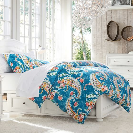 Your Organic Bedroom: 589 Best Images About Bedroom Ideas On Pinterest