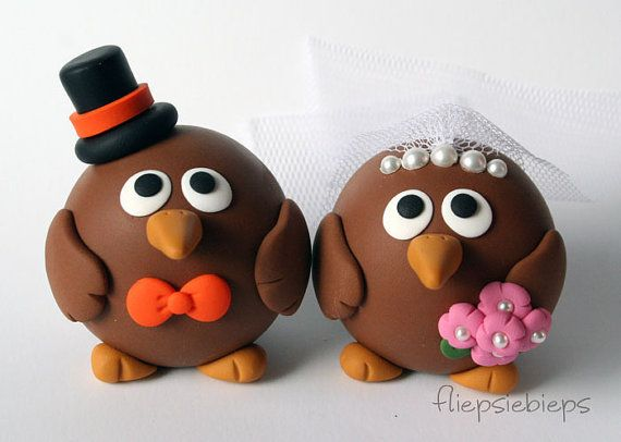 wedding cake toppers new zealand 24 best images about nz themed birthday on 26552