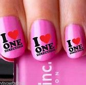 One Direction One Direction One Direction One Direction One Direction One Direction One Direction