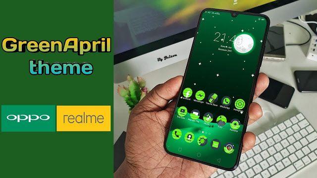 Kumpulan Tema Oppo A3s Tembus Sampai Akar Download Sekarang Kamu Sedang Mencari Tema Keren Untuk Oppo A3s Kamu Beruntung Sekali Iphone Samsung Galaxy Android