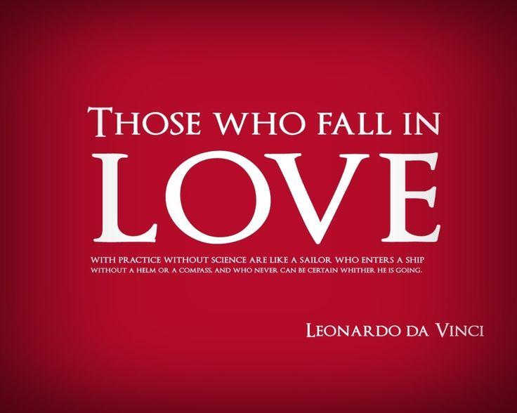 valentines card tagalog