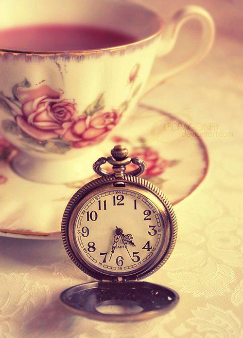 Its tea time...  #polkadotdesign #bridalshower