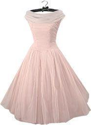 Baby cakes fabulous 50's dress 60 colours £150 Bridesmaid Dresses