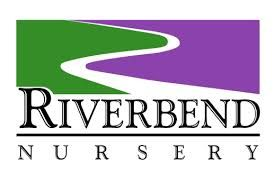 Wholesale plant nursery consisting of perennials, herbs, groundcovers and ornamental grasses with over 1100 varieties.  http://www.riverbendnursery.com/
