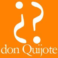 learn to speak spanish free pdf download