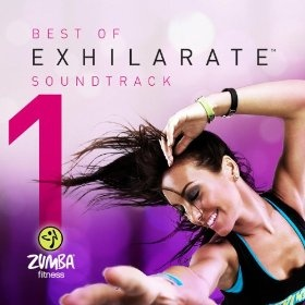 Best Of Exhilarate Soundtrack, Vol. 1 --- http://www.amazon.com/Best-Of-Exhilarate-Soundtrack-Vol/dp/B004ZDEE5U/?tag=caribbeantr01-20