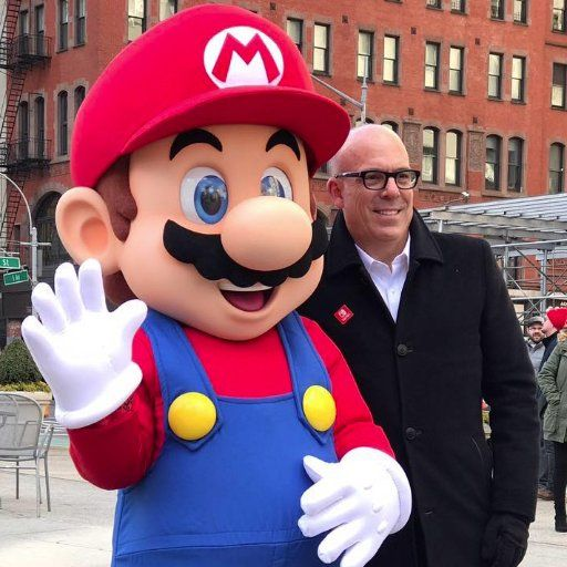 Nintendo is on a roll with its Nintendo Switch and Nintendo 3DS consoles. Although some in the industry had counted...  Read more »