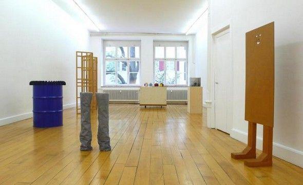 CONTEMPORARY ART GALLERIES TO VISIT IN BASEL | #gallery #art #artgallery #visitbasel #limitededition #baselshows #basel #mostexpensive #KUNSTHALLE #GALERIECARZANIGA #FONDATIONBEYELER #mitart #stampa #balzerprojects #SCHAULAGER #GUILLAUMEDAEPPEN #VONBARTHA #NICOLASKRUPP | http://www.baselshows.com/agenda/contemporary-art-galleries-visit-basel