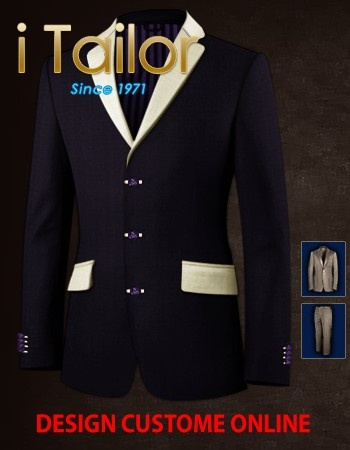 Design Custom Shirt 3D $19.95 chemise homme grande taille Click http://itailor.fr/shirt-product/chemise-homme-grande-taille_it886-1.html