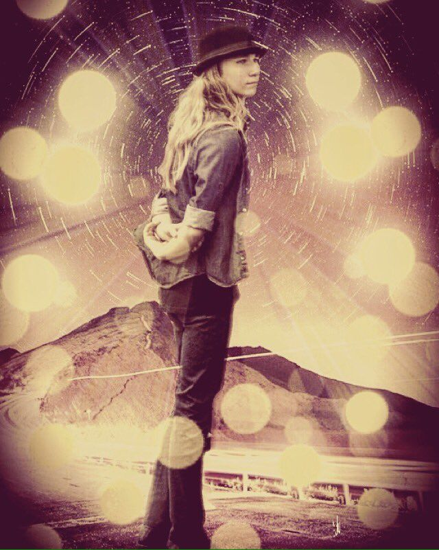 sawyer gay singles Sawyer fredericks, fultonville, new york 258,759 likes 1,177 talking about this americana, folk singer-songwriter from upstate ny this official page.