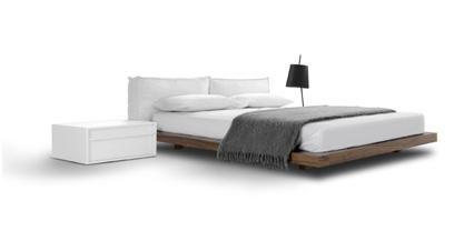 Κρεβάτια | homad