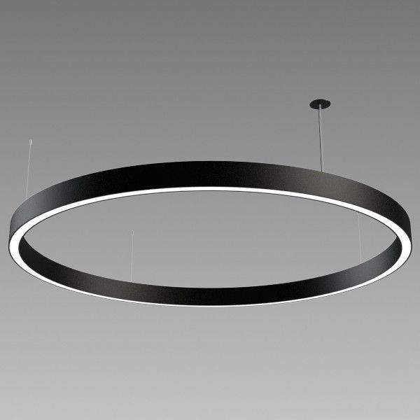 Interior pendant camman lighting