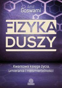 SferaDuszy.pl - sklep ezoteryczny, księgarnia internetowa