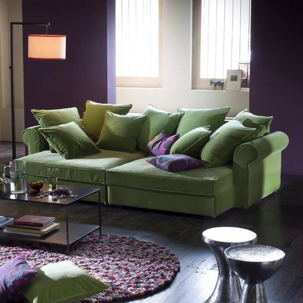 Pin On Divine Decor #purple #living #room #furniture #ideas