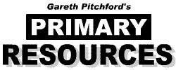 Primary Resources - Free teaching resources, lesson plans, teaching ideas & worksheets for primary and elementary teachers