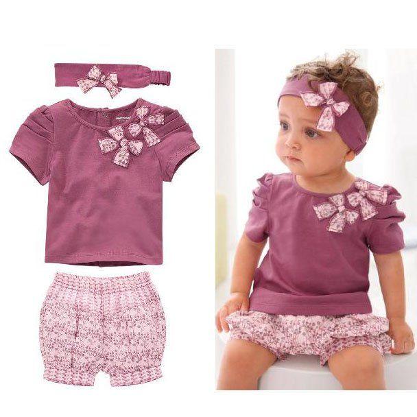 stylish-baby-clothes1.jpg 608×608 pixels