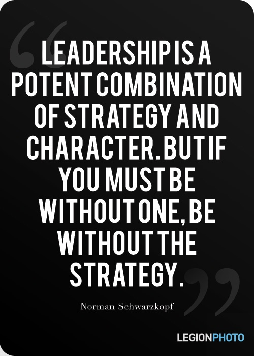 25+ best Inspirational military quotes on Pinterest | Military ...