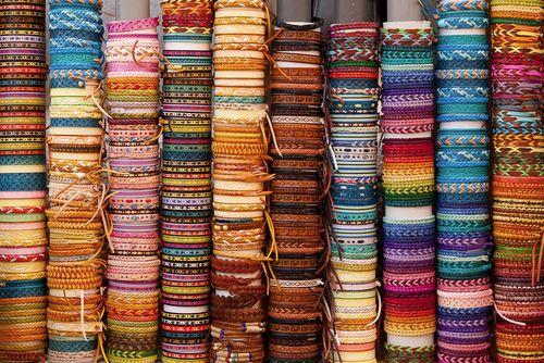 bracelets: Arm Candy, Whimsical Raindrop, Raindrop Cottages, Diy Jewelry, Bracelets Galor, Beautiful Bracelets, Friendship Bracelets, Jewelry Boxes, Colors Inspiration