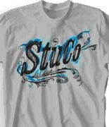 student council shirts   Customize Your Student Council T-Shirts!