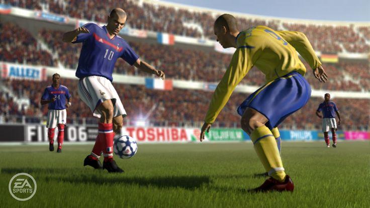 Download .torrent - Fifa 2006 – PC - http://games.torrentsnack.com/fifa-2006-pc/