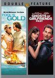 Fool's Gold/Ghosts of Girlfriends Past [2 Discs] [DVD]