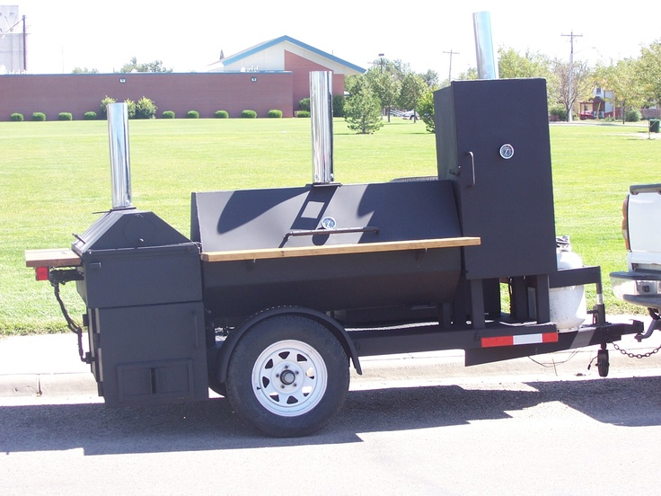 Smokers, Electric Smoker, Patio Grill,patio