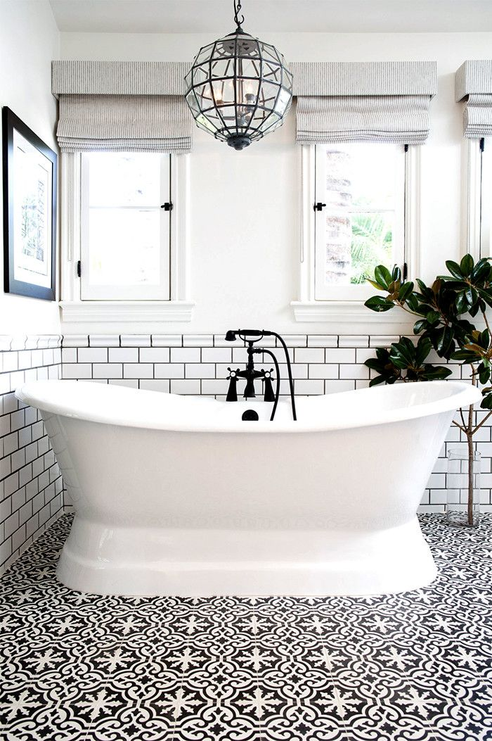 Best Bathroom Update Images On Pinterest Bathroom Ideas