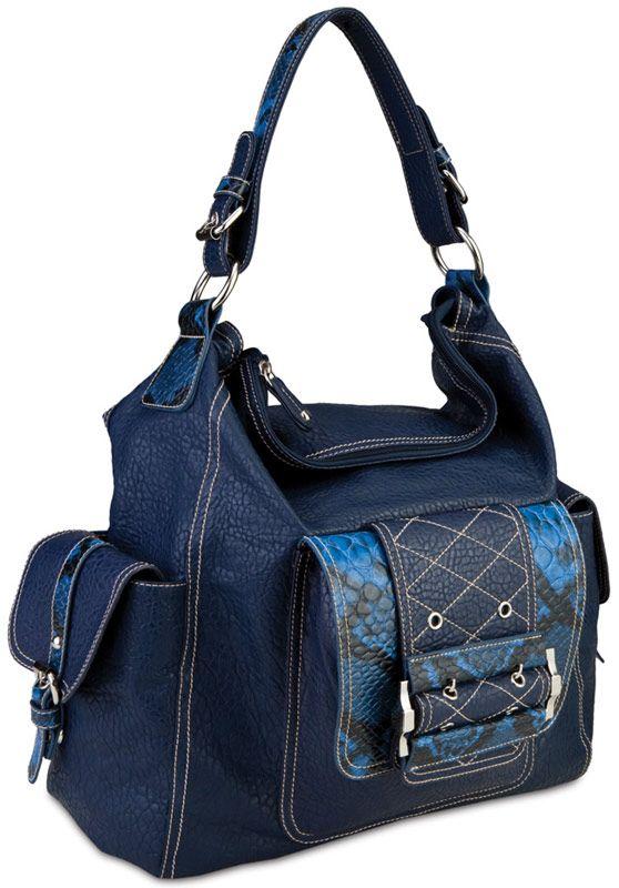 DONA MARIQUINHA BOLSAS ... Para mulheres de estilo !!!: Bolsas: lançamentos de 3 marcas