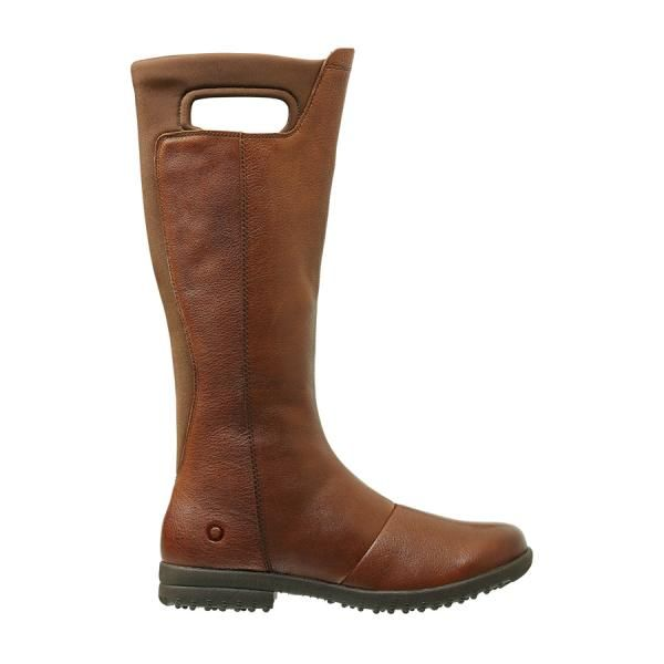 25 best ideas about mens boots on
