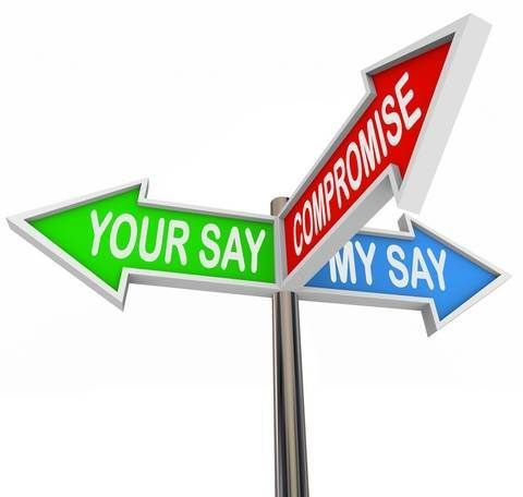 13 best Mediation images on Pinterest Conflict resolution, Divorce - sample forbearance agreement