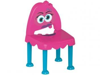 Cadeira - Tramontina Monster Kids