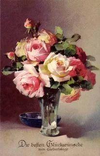 розы катарины кляйн: 8 тыс изображений найдено в Яндекс.Картинках