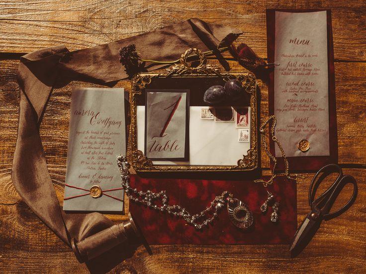 Adelina Venue Wedding Gatineau Quebec; Leica Wedding Photography; Joel Bedford;