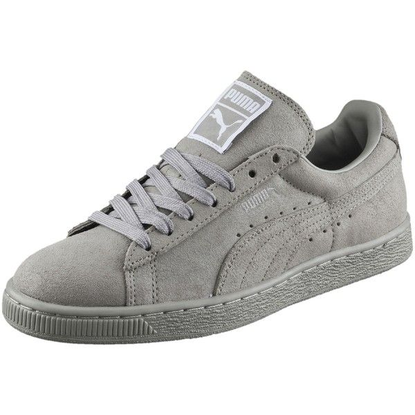 wholesale dealer e9038 26be1 ... puma count stan white blue . ...