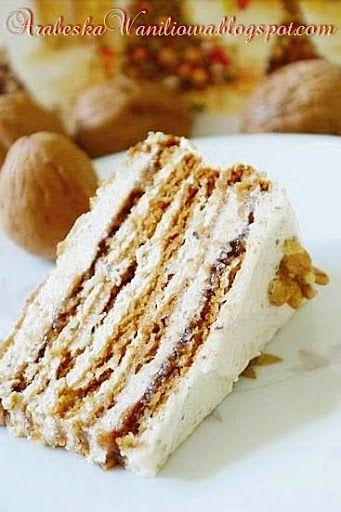 tort rumuński