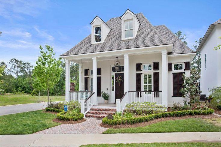Highland Homes Hollingsworth Design