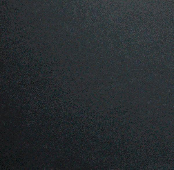 Proyecto realizado para carrera de Diseño Gráfico,UBA.Morfología I, Cátedra Longinotti. Work done for the career of Graphic Design (UBA) Morphology I, Chair Longinotti.