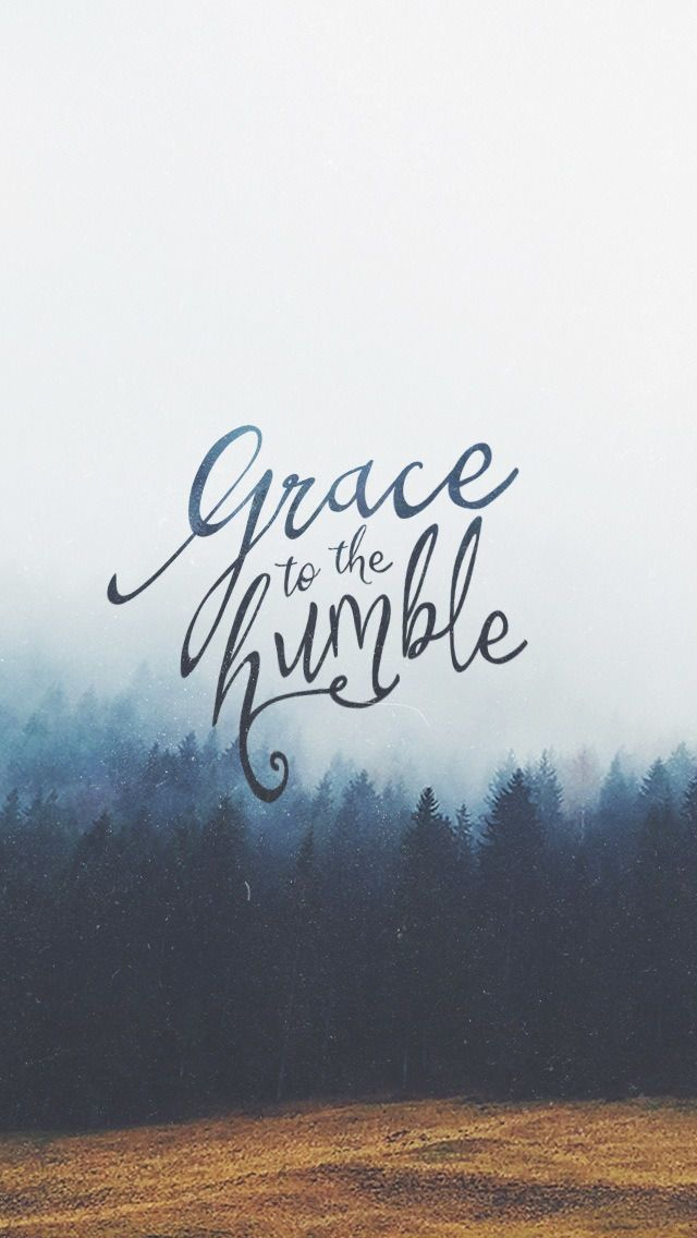 There's a way to ensure that sacrifice is good... not bad! - Pocket Fuel Daily Devotional on James 4:6  → http://www.pktfuel.com/pride-in-the-name-of-love/
